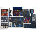 Automotive Electricians Tool Kit