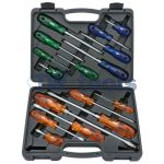 Engineers Screwdriver Set (16 Piece)