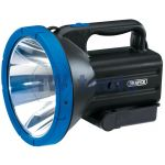 Cree LED Rechargeable Spotlight (20W)