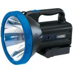 Cree LED Rechargeable Spotlight (30W)