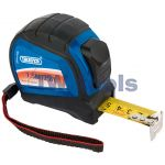 7.5M/25ft Professional Measuring Tape