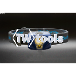 NIghtSearcher Headstar Rechargeable Dual Beam LED Head Torch