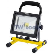 COB LED Rechargeable Worklight (20W)