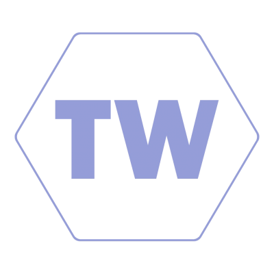 TW Engineering Co. Ltd, has successfully achieved the transition to ISO 45001, the world's first global health and safety management system.