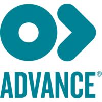 Advance Tapes International Ltd